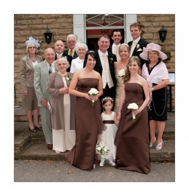 Northern Click Wedding photography Lincolnshire wedding photographer Scunthorpe wedding_photographer_010179-387x400 James and Anna