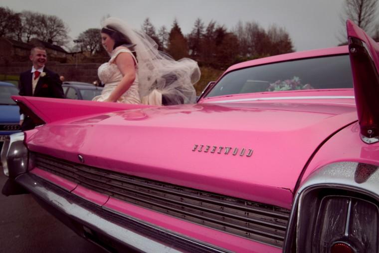 wedding_photographer_010274