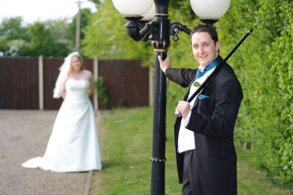 Northern Click Wedding photography Lincolnshire wedding photographer Scunthorpe wedding_photographer_040373-602x400 John and Amy