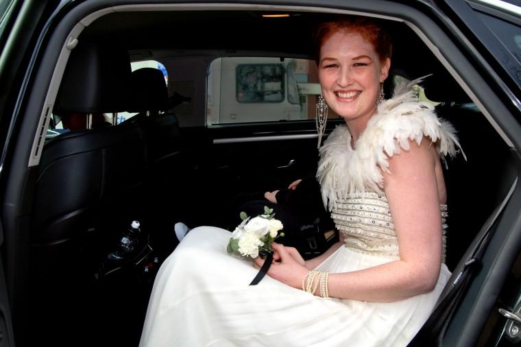wedding_photography_2455