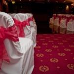 Northern Click Wedding photography Lincolnshire wedding photographer Scunthorpe wedding_photography_2486-150x150 Mathew and Helen