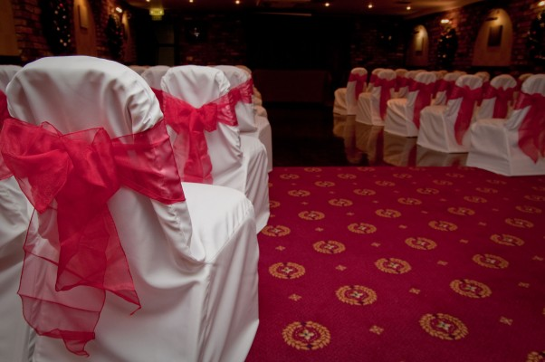 Northern Click Wedding photography Lincolnshire wedding photographer Scunthorpe wedding_photography_2486-602x400 Mathew and Helen