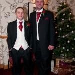 Northern Click Wedding photography Lincolnshire wedding photographer Scunthorpe wedding_photography_2487-150x150 Mathew and Helen