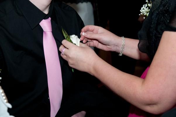 Northern Click Wedding photography Lincolnshire wedding photographer Scunthorpe wedding_photography_2489-602x400 Mathew and Helen