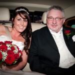 Northern Click Wedding photography Lincolnshire wedding photographer Scunthorpe wedding_photography_2491-150x150 Mathew and Helen