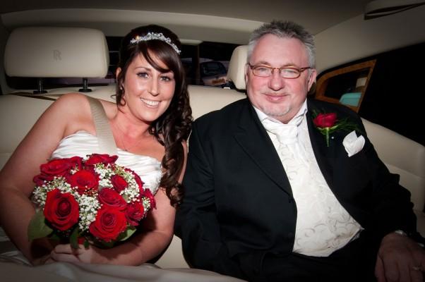 Northern Click Wedding photography Lincolnshire wedding photographer Scunthorpe wedding_photography_2491-602x400 Mathew and Helen