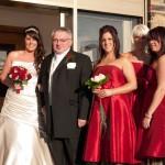 Northern Click Wedding photography Lincolnshire wedding photographer Scunthorpe wedding_photography_2492-150x150 Mathew and Helen
