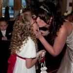 Northern Click Wedding photography Lincolnshire wedding photographer Scunthorpe wedding_photography_2493-150x150 Mathew and Helen