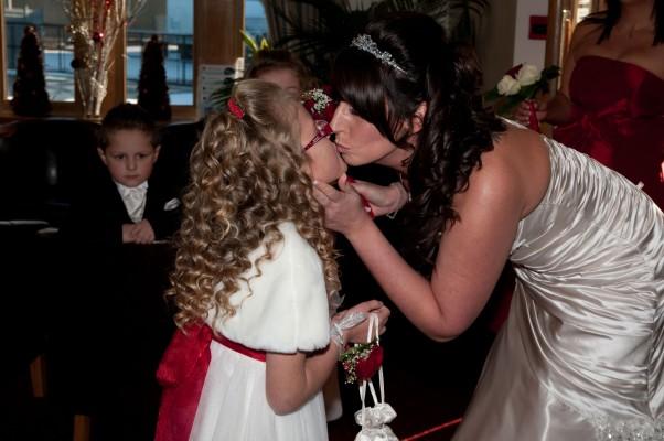 Northern Click Wedding photography Lincolnshire wedding photographer Scunthorpe wedding_photography_2493-602x400 Mathew and Helen