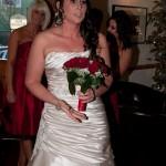 Northern Click Wedding photography Lincolnshire wedding photographer Scunthorpe wedding_photography_2495-150x150 Mathew and Helen