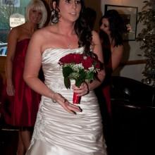Northern Click Wedding photography Lincolnshire wedding photographer Scunthorpe wedding_photography_2495-220x220 North Lincolnshire Wedding Photographer Photowall