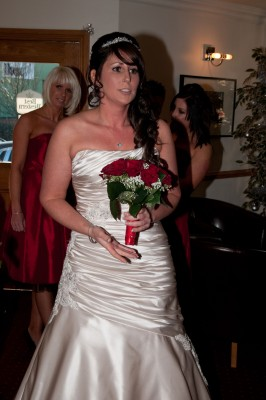 Northern Click Wedding photography Lincolnshire wedding photographer Scunthorpe wedding_photography_2495-266x400 Mathew and Helen