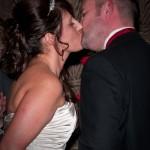 Northern Click Wedding photography Lincolnshire wedding photographer Scunthorpe wedding_photography_2497-150x150 Mathew and Helen