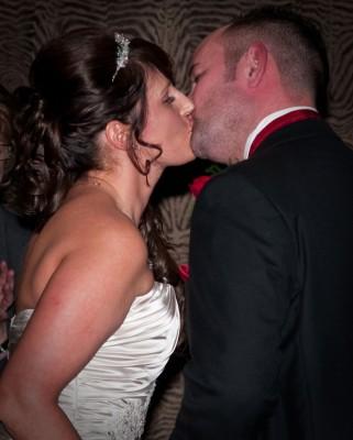 Northern Click Wedding photography Lincolnshire wedding photographer Scunthorpe wedding_photography_2497-321x400 Mathew and Helen