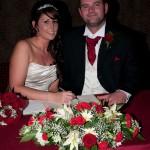 Northern Click Wedding photography Lincolnshire wedding photographer Scunthorpe wedding_photography_2498-150x150 Mathew and Helen