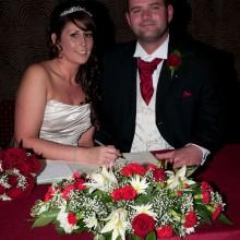 Northern Click Wedding photography Lincolnshire wedding photographer Scunthorpe wedding_photography_2498-220x220 North Lincolnshire Wedding Photographer Photowall