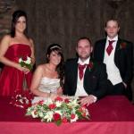 Northern Click Wedding photography Lincolnshire wedding photographer Scunthorpe wedding_photography_2499-150x150 Mathew and Helen