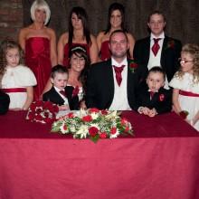 Northern Click Wedding photography Lincolnshire wedding photographer Scunthorpe wedding_photography_2500-220x220 North Lincolnshire Wedding Photographer Photowall