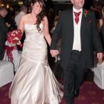 Northern Click Wedding photography Lincolnshire wedding photographer Scunthorpe wedding_photography_2501-150x150 Mathew and Helen