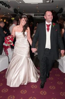 Northern Click Wedding photography Lincolnshire wedding photographer Scunthorpe wedding_photography_2501-266x400 Mathew and Helen