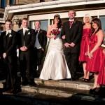 Northern Click Wedding photography Lincolnshire wedding photographer Scunthorpe wedding_photography_2503-150x150 Mathew and Helen