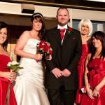 Northern Click Wedding photography Lincolnshire wedding photographer Scunthorpe wedding_photography_2504-150x150 Mathew and Helen