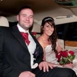 Northern Click Wedding photography Lincolnshire wedding photographer Scunthorpe wedding_photography_2505-150x150 Mathew and Helen