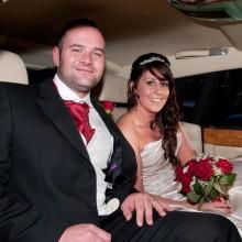 Northern Click Wedding photography Lincolnshire wedding photographer Scunthorpe wedding_photography_2505-220x220 North Lincolnshire Wedding Photographer Photowall