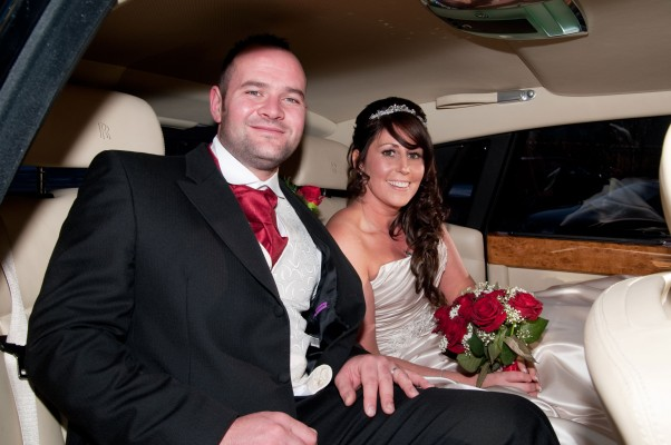 Northern Click Wedding photography Lincolnshire wedding photographer Scunthorpe wedding_photography_2505-602x400 Mathew and Helen