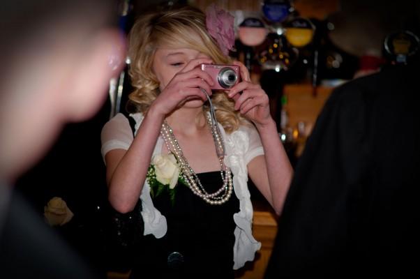 Northern Click Wedding photography Lincolnshire wedding photographer Scunthorpe wedding_photography_2507-602x400 Mathew and Helen