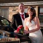 Northern Click Wedding photography Lincolnshire wedding photographer Scunthorpe wedding_photography_2508-150x150 Mathew and Helen