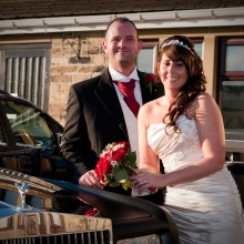 Northern Click Wedding photography Lincolnshire wedding photographer Scunthorpe wedding_photography_2508-220x220 North Lincolnshire Wedding Photographer Photowall