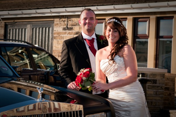 Northern Click Wedding photography Lincolnshire wedding photographer Scunthorpe wedding_photography_2508-602x400 Mathew and Helen
