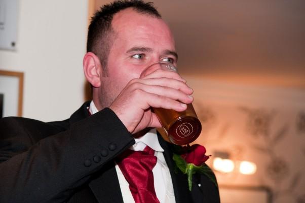 Northern Click Wedding photography Lincolnshire wedding photographer Scunthorpe wedding_photography_2510-602x400 Mathew and Helen