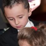 Northern Click Wedding photography Lincolnshire wedding photographer Scunthorpe wedding_photography_2511-150x150 Mathew and Helen