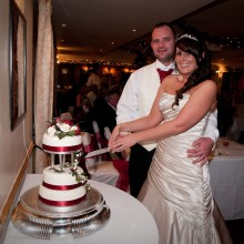 Northern Click Wedding photography Lincolnshire wedding photographer Scunthorpe wedding_photography_2517-220x220 North Lincolnshire Wedding Photographer Photowall
