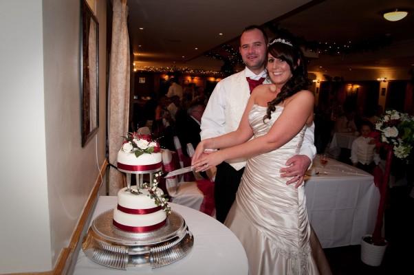 Northern Click Wedding photography Lincolnshire wedding photographer Scunthorpe wedding_photography_2517-602x400 Mathew and Helen