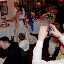 Northern Click Wedding photography Lincolnshire wedding photographer Scunthorpe wedding_photography_2518-220x220 North Lincolnshire Wedding Photographer Photowall