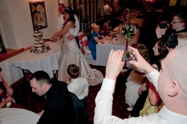 Northern Click Wedding photography Lincolnshire wedding photographer Scunthorpe wedding_photography_2518-602x400 Mathew and Helen