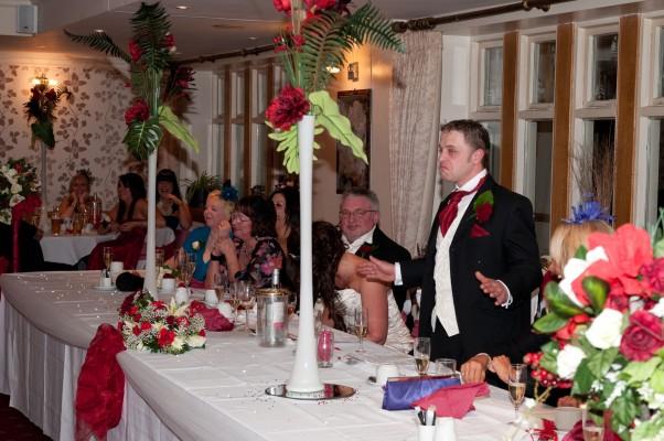 Northern Click Wedding photography Lincolnshire wedding photographer Scunthorpe wedding_photography_2519-602x400 Mathew and Helen