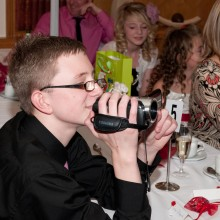 Northern Click Wedding photography Lincolnshire wedding photographer Scunthorpe wedding_photography_2521-220x220 North Lincolnshire Wedding Photographer Photowall