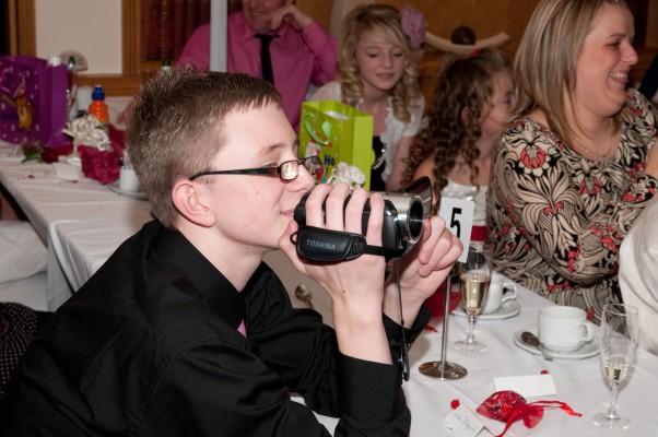 Northern Click Wedding photography Lincolnshire wedding photographer Scunthorpe wedding_photography_2521-602x400 Mathew and Helen