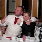 Northern Click Wedding photography Lincolnshire wedding photographer Scunthorpe wedding_photography_2525-150x150 Mathew and Helen