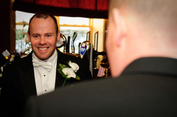 Northern Click Wedding photography Lincolnshire wedding photographer Scunthorpe wedding_photography_2543-602x400 Peter and Rita