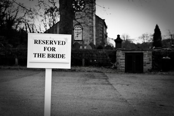 Northern Click Wedding photography Lincolnshire wedding photographer Scunthorpe wedding_photography_2547-602x400 Peter and Rita
