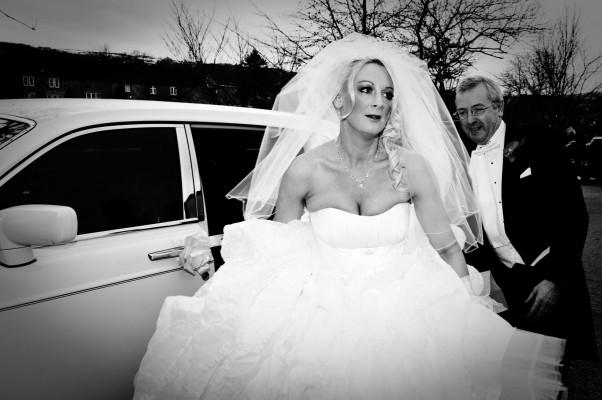 Northern Click Wedding photography Lincolnshire wedding photographer Scunthorpe wedding_photography_2558-602x400 Peter and Rita