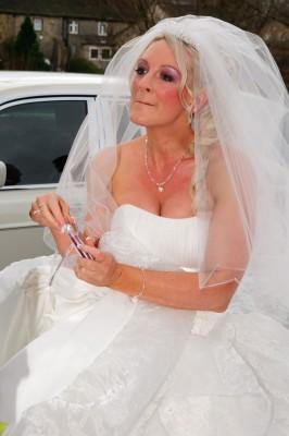 Northern Click Wedding photography Lincolnshire wedding photographer Scunthorpe wedding_photography_2559-266x400 Peter and Rita