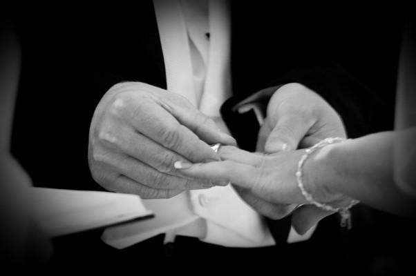 Northern Click Wedding photography Lincolnshire wedding photographer Scunthorpe wedding_photography_2561-602x400 Peter and Rita