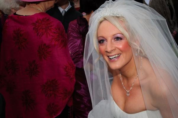 Northern Click Wedding photography Lincolnshire wedding photographer Scunthorpe wedding_photography_2566-602x400 Peter and Rita