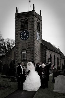 Northern Click Wedding photography Lincolnshire wedding photographer Scunthorpe wedding_photography_2570-266x400 Peter and Rita